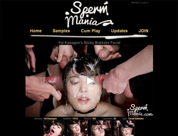 [Image: Spermmaniacom-Membership-Trials.jpg]
